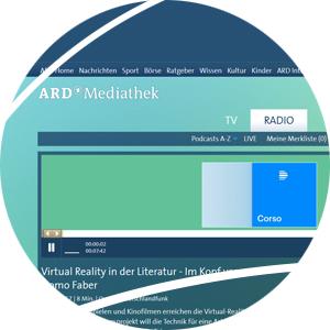 ARD Mediathek 03.05.2017