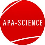 APA-Journal Science 23.08.2017