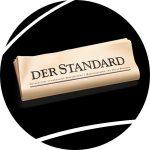 Standard 27.09.2017