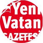 Yeni Vatan Gazetesi 01.08.2017